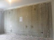 Штробление Рамонь и штроба в бетоне в Рамони Воронежской области Рамонь