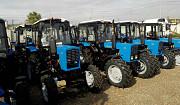 Агрисеил - это агро-маркетплейс для фермеров, производителей и переработчиков сельхозпродукции Москва