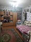 Дом, р.п.Коченево, ул.Есенина 7 Новосибирск