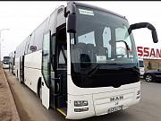 Аренда автобуса, микроавтобуса, лимузина, ретро авто, вип авто, клубного автобуса Москва