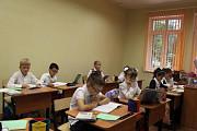 Частная школа Классическое образование, Москва, ЗАО, Очаково-Матвеевское Москва
