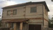 Стягивание дома Масловка, стяжка стен домов от трещин в Масловке Масловка