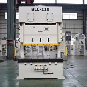 Пневматический штамповочный пресс модель BLC-110 Москва