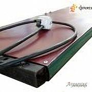 Инфракрасный нагреватель для поилок КРС Яровое