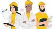 Сопровождение и организация работ по охране труда (Аутсорсинг по охране труда) Нижний Новгород