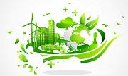 Сопровождение и организация работы по экологии (Аутсорсинг по экологии) Нижний Новгород