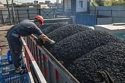 Доставка асфальта в Масловку и асфальтобетон в Масловке Воронежской области Масловка