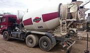 Бетон продажа Масловка, доставка бетона на объект в Масловку Масловка