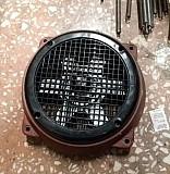 Кожух вентилятора 0, 5 -5 т Уфа