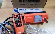 Радиоуправление Tеlecontrol F21-E1B Уфа