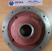 Передний щит электродвигателя тали Уфа