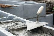 Цементный раствор Масловка и известковый раствор в Масловке доставка Масловка