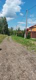 Продам земельный участок в Томском районе по адресу пос. Воронино. Томск