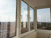 Пластиковые окна - утепление лоджий Москва