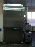 Термокамера коптильно-варочная КФТЕХНО для любого вида продукции Обнинск