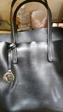 Изготовление кожаных ручек для сумок Москва