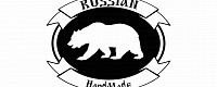 RUSSIAN HandMade