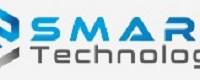 Сервисный центр Smart-Tehnology