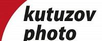 Магазин Kutuzov Photo
