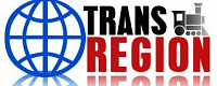 Транспортная компания Транс Регион